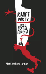 book-cover-knife-party_medium